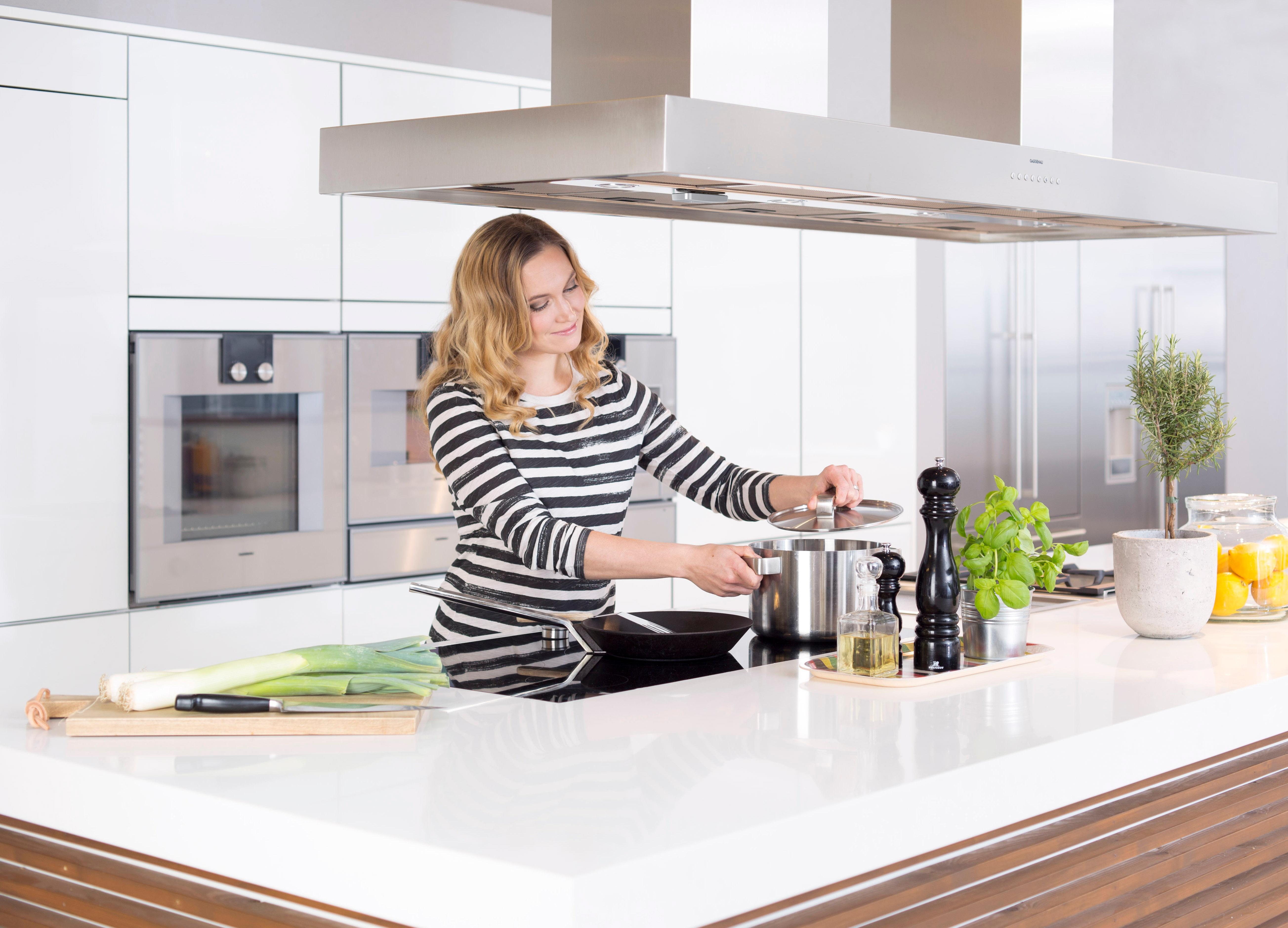Innohome_kitchen_1