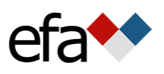 EFA logo